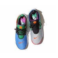 "The ""Greedy"" Nike Air Presto Kicks off October"