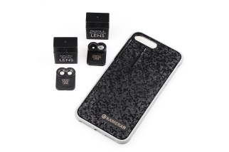 kamerar-zoom-dual-lens-iphone-7-plus-02-1200x800
