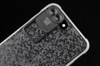 kamerar-zoom-dual-lens-iphone-7-plus-03