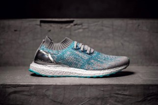 All-New adidas UltraBOOST Uncaged Colorway