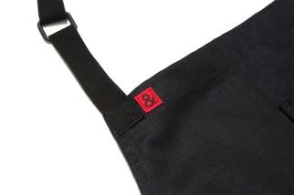 the-hundreds-hedley-bennett-apron-4