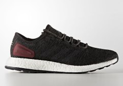 adidas-pure-boost-black-black-burgundy-ba8889