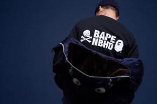 bape-neighborhood-2017-collection-4