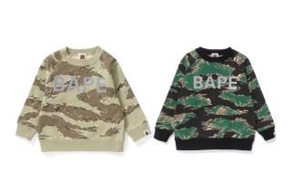 bape-tiger-camo-collection-10