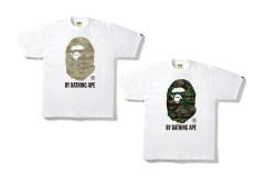 bape-tiger-camo-collection-17