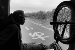 go-nigel-sylvester-united-arrows-sons-only-bicycles-can-go-collection-10
