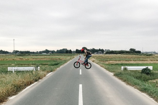 go-nigel-sylvester-united-arrows-sons-only-bicycles-can-go-collection-8
