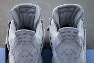 kaws-air-jordan-4-closer-look-6