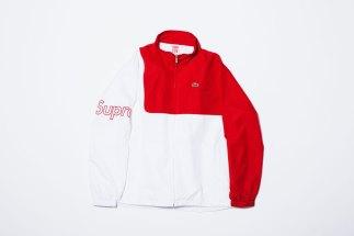 lacoste-supreme-red-white-jacket-2017-spring-summer-5