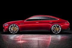 mercedes-amg-four-door-gt-concept-7