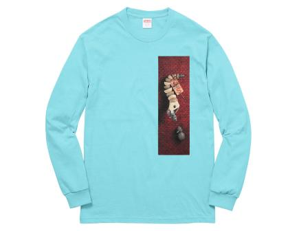 mike-hill-supreme-collection-09