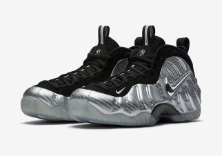 nike-air-foamposite-pro-silver-surfer-official-1