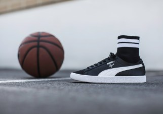 puma-clyde-sock-nyc-pack-tube-sock-5