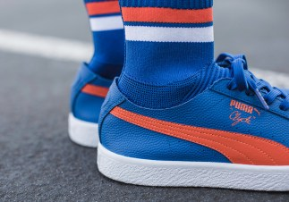 puma-clyde-sock-nyc-pack-tube-sock-56