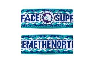 supreme-the-north-face-2017-spring-summer-blue-royal-headband-38