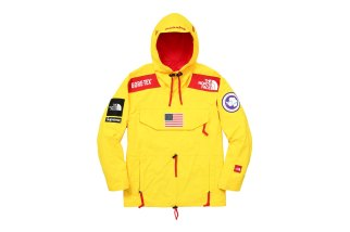 supreme-the-north-face-2017-spring-summer-yellow-gore-tex-pullover-7
