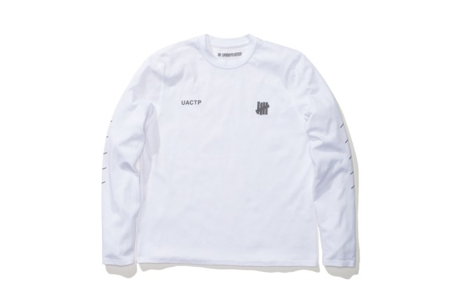 undefeated-tech-drop-2017-spring-summer-06