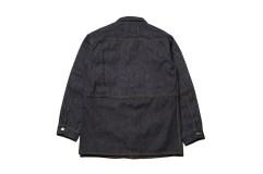 undercover-levis-personalized-denim-jackets-4