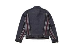 undercover-levis-personalized-denim-jackets-7