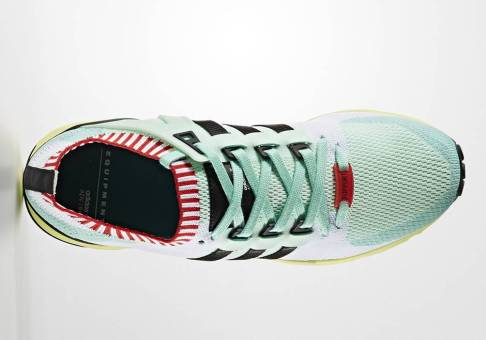 adidas-eqt-support-93-primeknit-og-colors-04