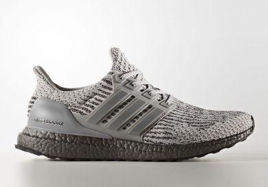 adidas-ultra-boost-3-0-triple-grey-00