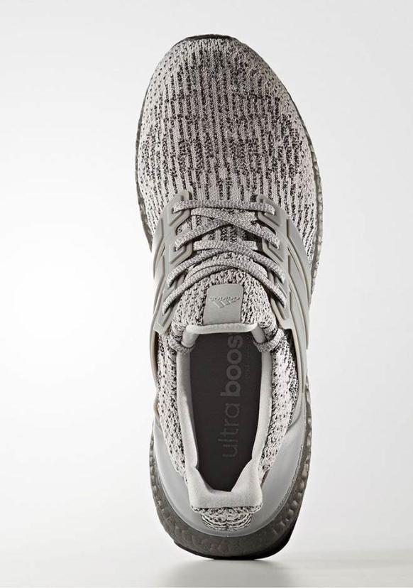 adidas-ultra-boost-3-0-triple-grey-03