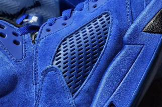 Air-Jordan-5-Blue-Suede-3