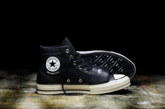 converse-neighborhood-spring-2017-footwear-collection-07