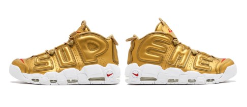 http-hypebeast.comimage201704supreme-nike-air-more-uptempo-metallic-gold-better-look-a