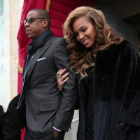 JAY Z & Beyoncé Wants a Bulletproof Bel-Air Mansion