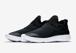 jordan-fly-89-training-shoe-black-white-940267-010-02