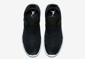 jordan-fly-89-training-shoe-black-white-940267-010-05