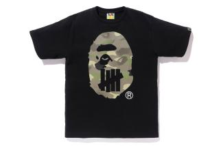 undefeated-bape-spring-2017-collection-06