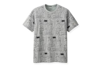 uniqlo-moma-2017-collection-warhol-basquiat-haring-1