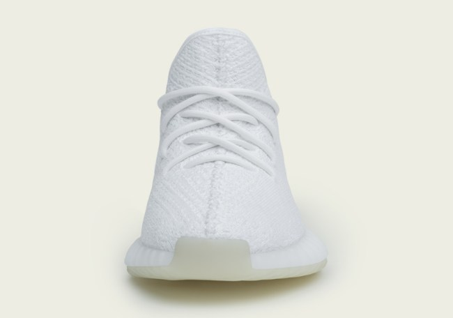 yeezy-boost-350-v2-white-april-29-2017-release-date-1