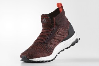 adidas-ultraboost-atr-mid-burgundy-official-images-1