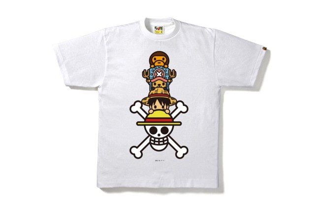 bape-one-piece-capsule-8
