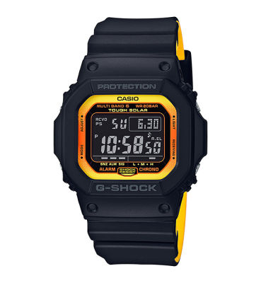 g-shock-black-yellow-collection-06