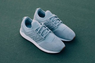 new-balance-dawn-til-dusk-sneaker-collection-05