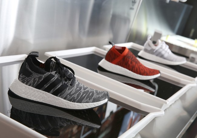 adidas-nmd-undftd-forever-developing-2