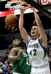 https://i2.wp.com/thedrubbing.com/files/2009/02/kevin_love_timberwolves-207x300.jpg