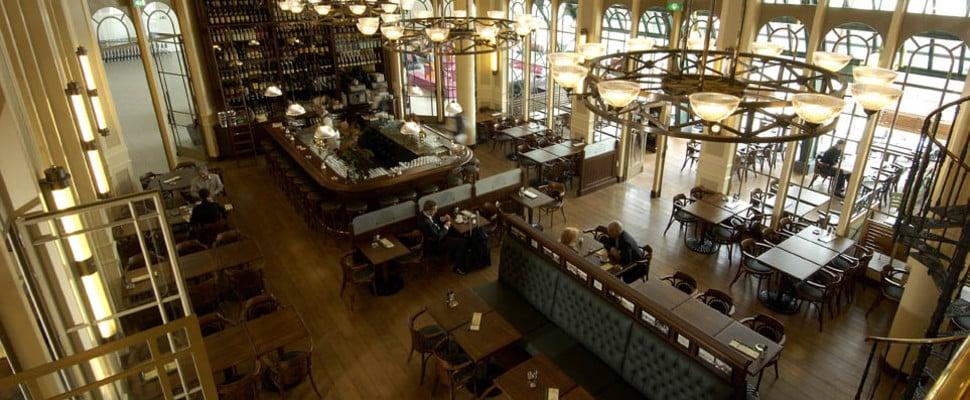 grand_cafe_het_paleis