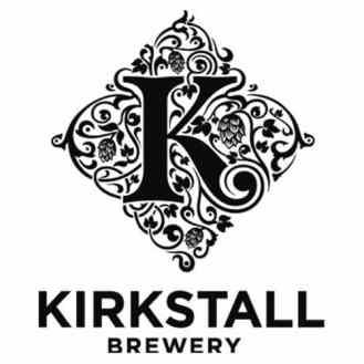 Kirkstall1