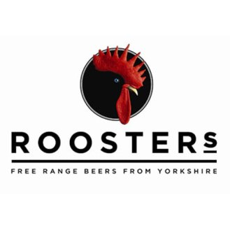 roosters1