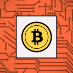 The Rise of Bitcoin: My $246,000 Mistake