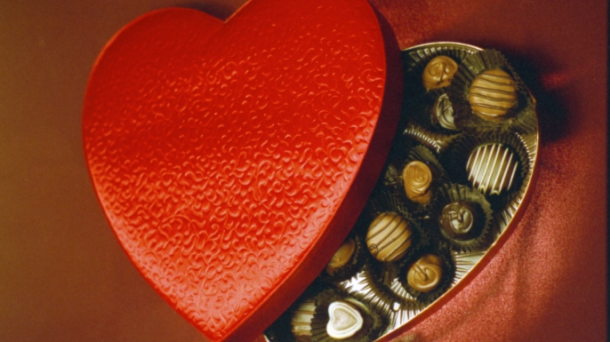 hungry-history-celebrating-valentines-day-with-a-box-of-chocolates_iStock_000000071357Medium-E