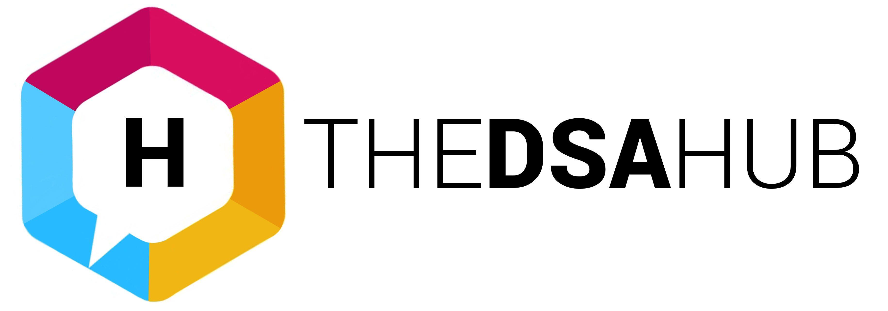 The DSA Hub