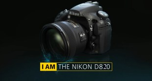 Nikon D820 D850 or D900 with 46MP Sensor Confirmed