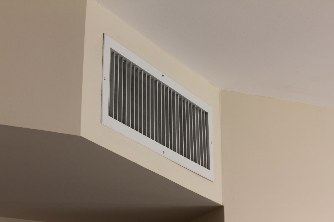Air Duct Cleaning   $99 Unlimited Vents