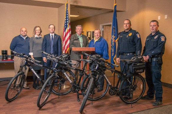 police-bike-donation-pic